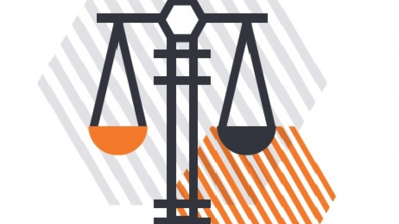 1/3LY oil & gas disputes: Insolvency law v arbitration.