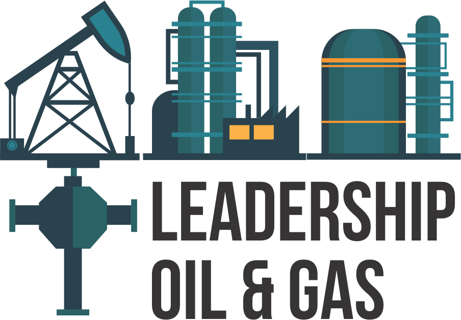 Leadership Training in Oil and Gas Industry.