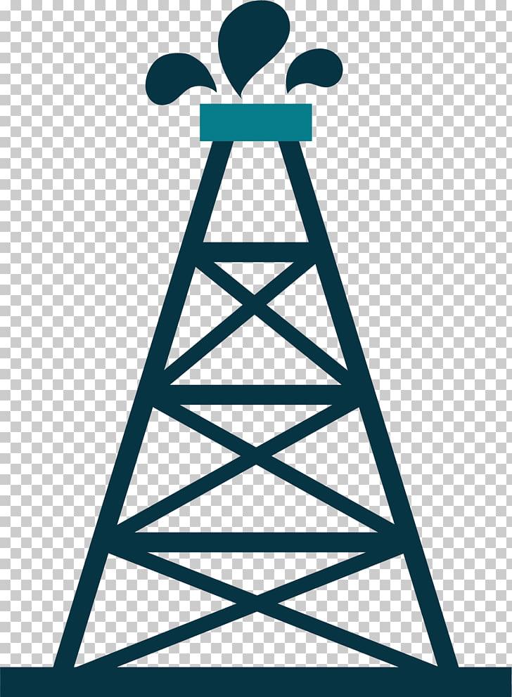 Petroleum industry Petroleum Engineering Oil refinery, Oil.