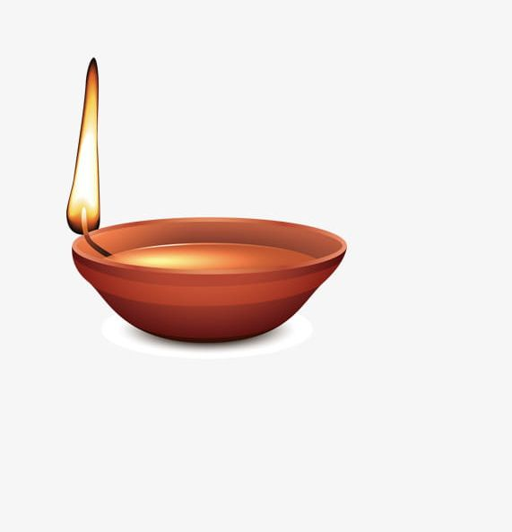 Bless Oil Lamp PNG, Clipart, Anniversary, Bless, Bless.