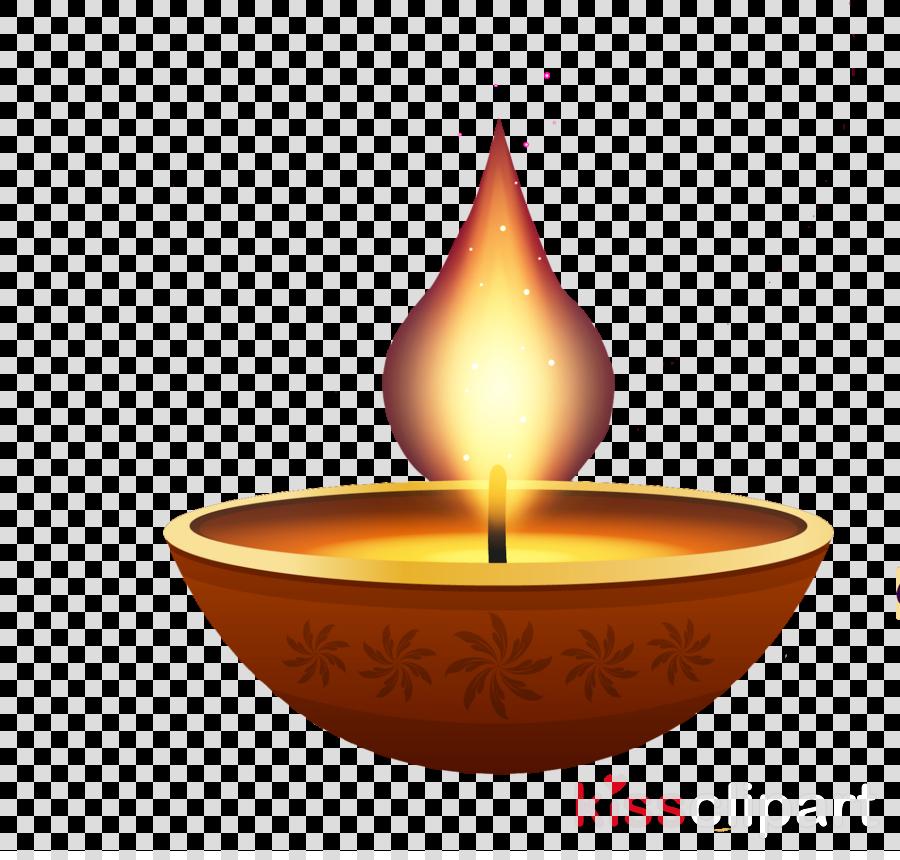 Diwali clipart.
