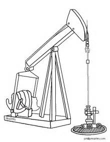 Similiar Oil Rig Coloring Pages Keywords.