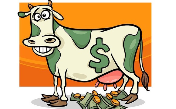 Ok Tedi funds not safe: MRDC a milking cow for people in.