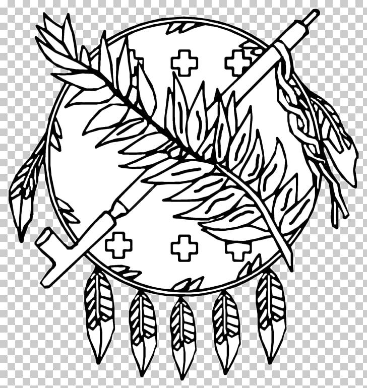 Flag of Oklahoma Alternate history Symbol, Flag PNG clipart.