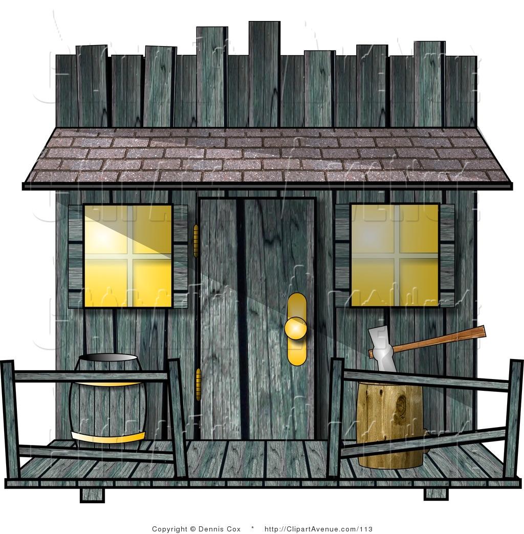 Buildings clipart old building, Picture #307835 buildings.