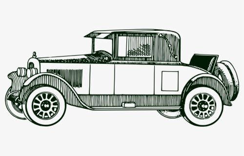 Free Car Vector Clip Art with No Background , Page 2.