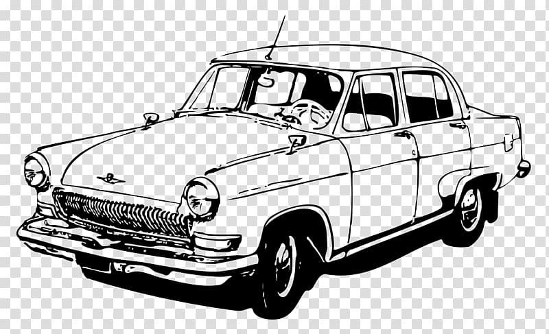 Vintage car Volkswagen Beetle Classic car , old car.