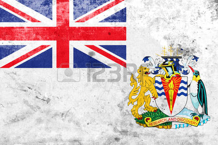 59,726 Old Flag Stock Vector Illustration And Royalty Free Old.