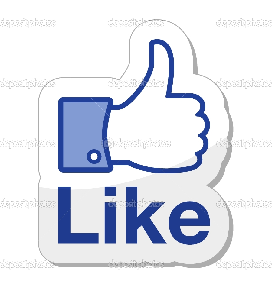 Like sign png png files, Free CLip Art Download.