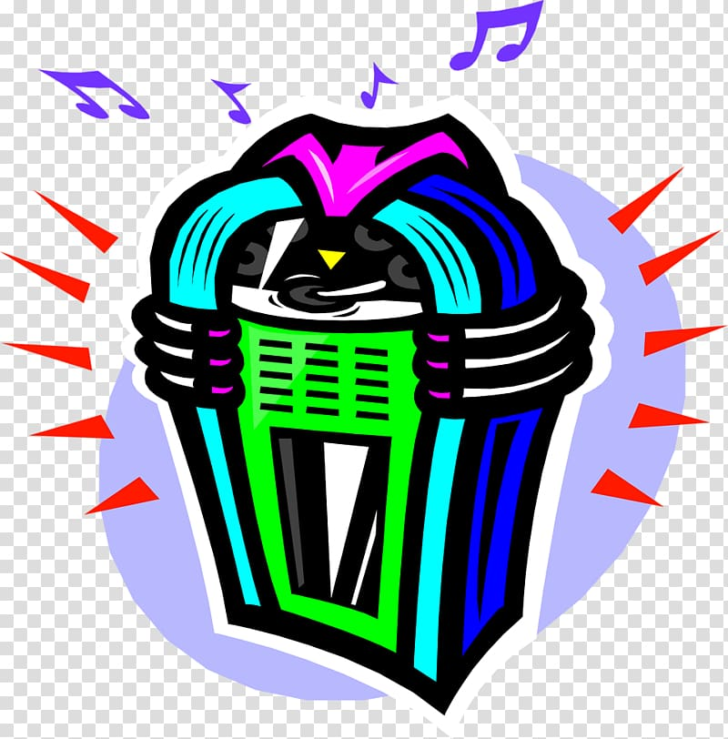 Oldies Music transparent background PNG cliparts free.