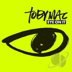 TobyMac.
