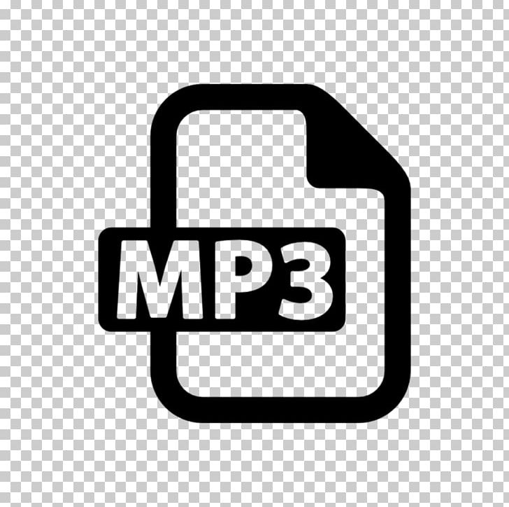 YouTube Mp3 YouTube Mp3 Music PNG, Clipart, Area, Brand.