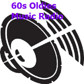 60s Oldies Music Radio for Android.