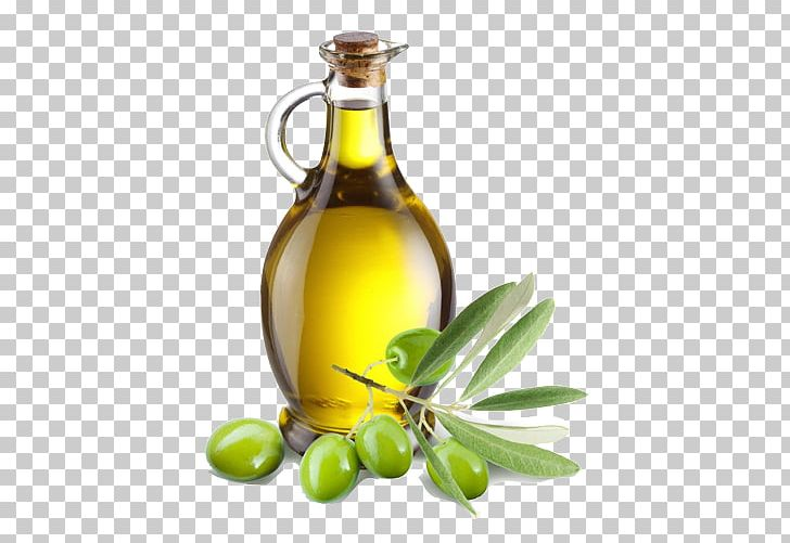 Olive Oil PNG, Clipart, Olive Oil Free PNG Download.