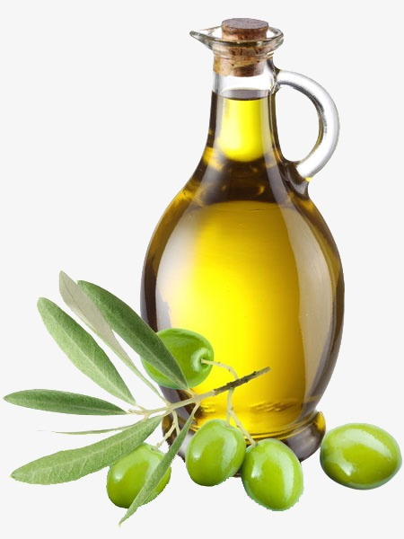 Olive Oil, Oil Clipart, Olives, Leaf PNG Transparent Image and.
