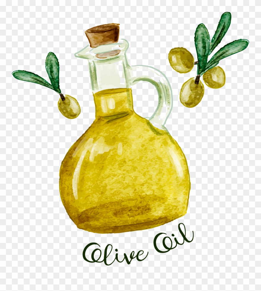 Tubac Olive Oil Celebrating 10 Years 50% Off, Buy 10.