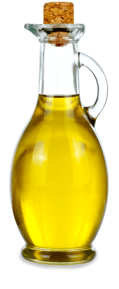 Download Free png Download OLIVE OIL Free PNG transparent image and.