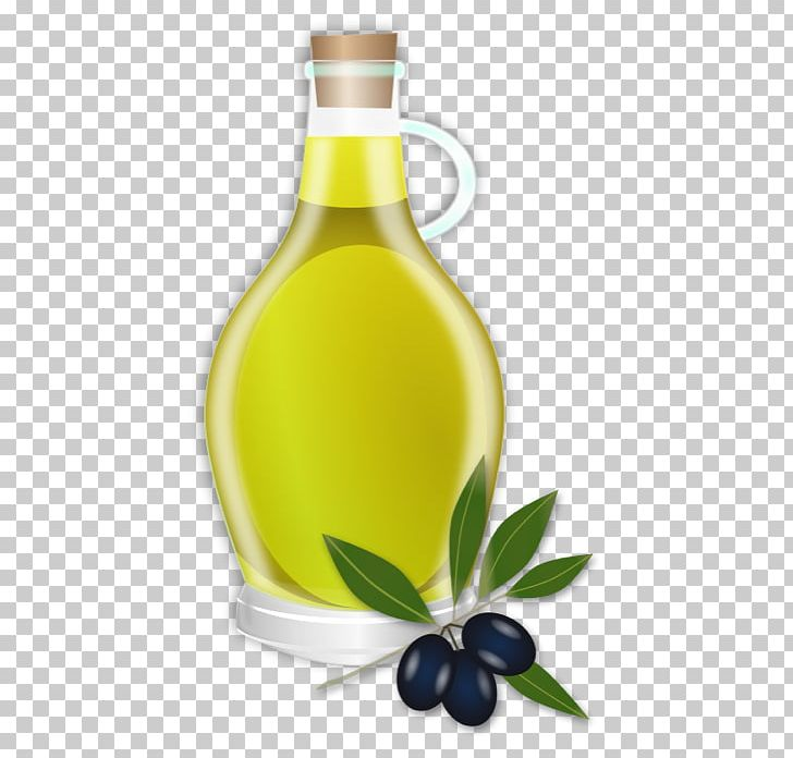Olive Oil Holy Anointing Oil PNG, Clipart, Bottle, Clip Art, Cooking.