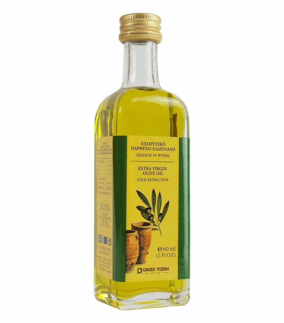 Olive Oil Png.