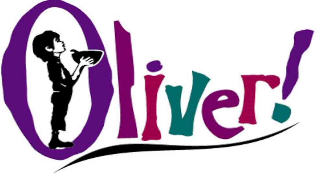 Auditions for production of \'Oliver!\' in Elgin. in 2019.