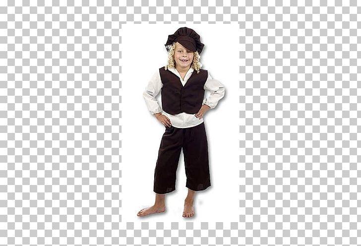 Oliver Twist Artful Dodger Fagin Costume Dress PNG, Clipart.