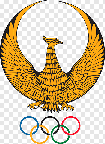 International Olympic Committee cutout PNG & clipart images.