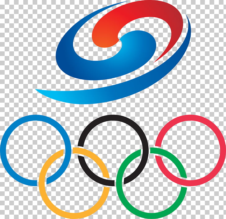 clipart olympic committee #8