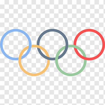United States Olympic Committee cutout PNG & clipart images.
