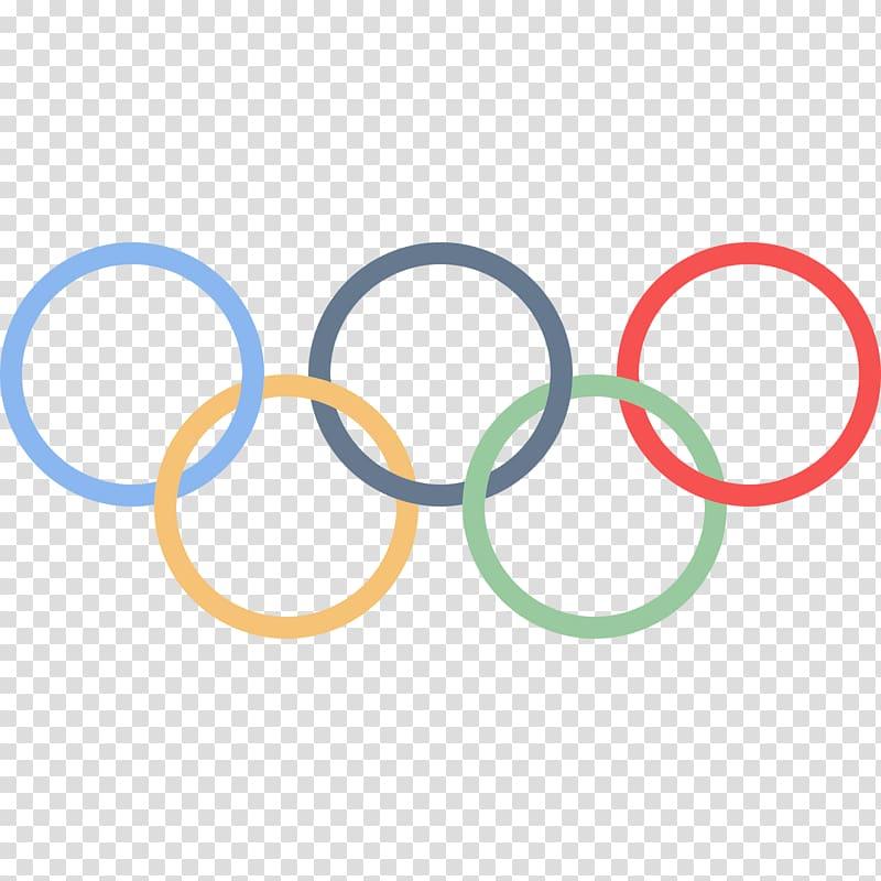Olympics logo, 2016 Summer Olympics 2014 Winter Olympics.