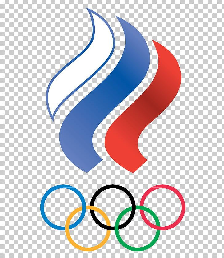 Olympic Games Russian Olympic Committee 2014 Winter Olympics.