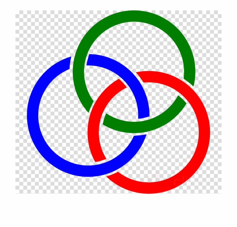 Symbol Clipart Olympic Games Rio 2016 Clip Art , Png.