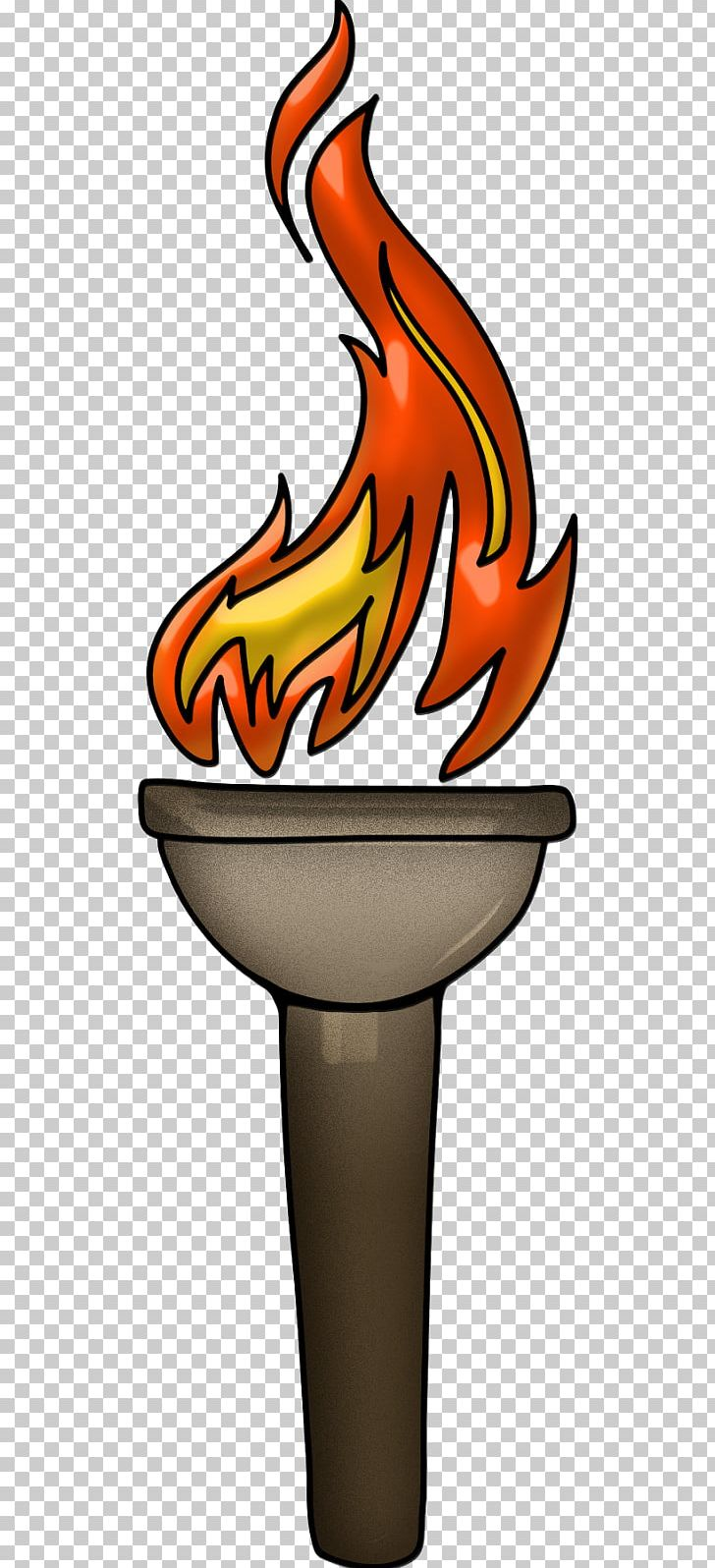 Olympic Games 2018 Winter Olympics Torch Relay PNG, Clipart, 2018.
