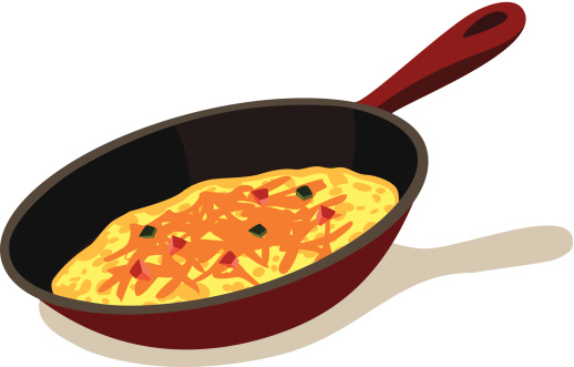 Free Simple Omelet Cliparts, Download Free Clip Art, Free.