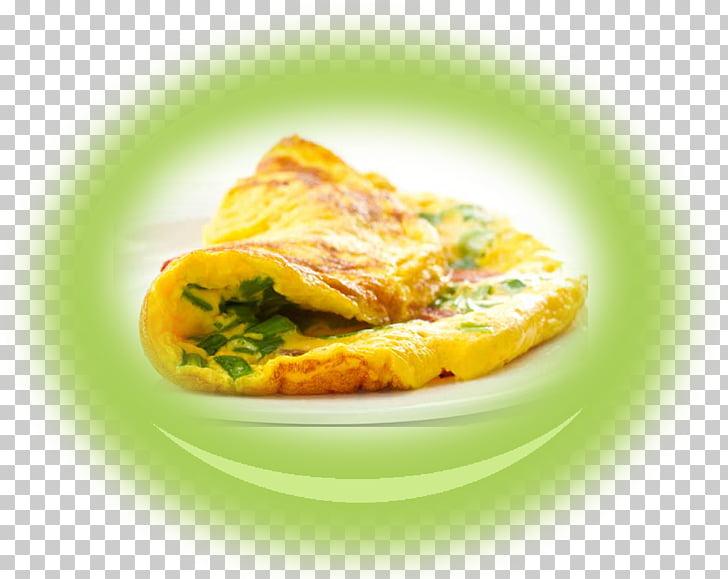 Omelette Breakfast Pancake Croissant Bagel, breakfast PNG.