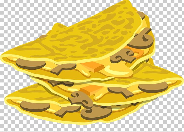 Omelette Breakfast Fried Egg PNG, Clipart, Breakfast, Cheese.