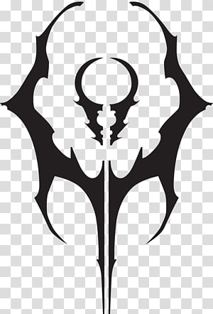 Omen transparent background PNG cliparts free download.