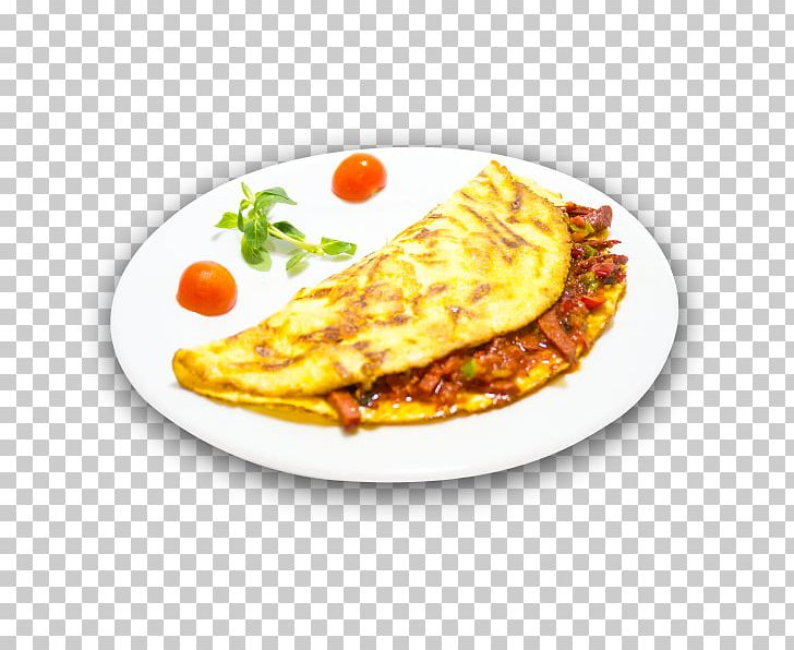 Omelette Full Breakfast Quesadilla Cheese PNG, Clipart.