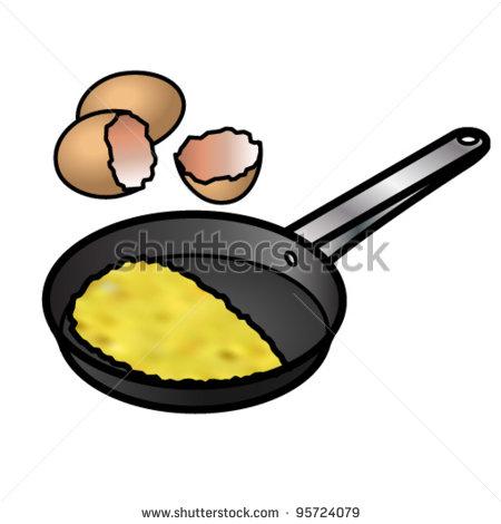 Eggs clipart omlet, Eggs omlet Transparent FREE for download.