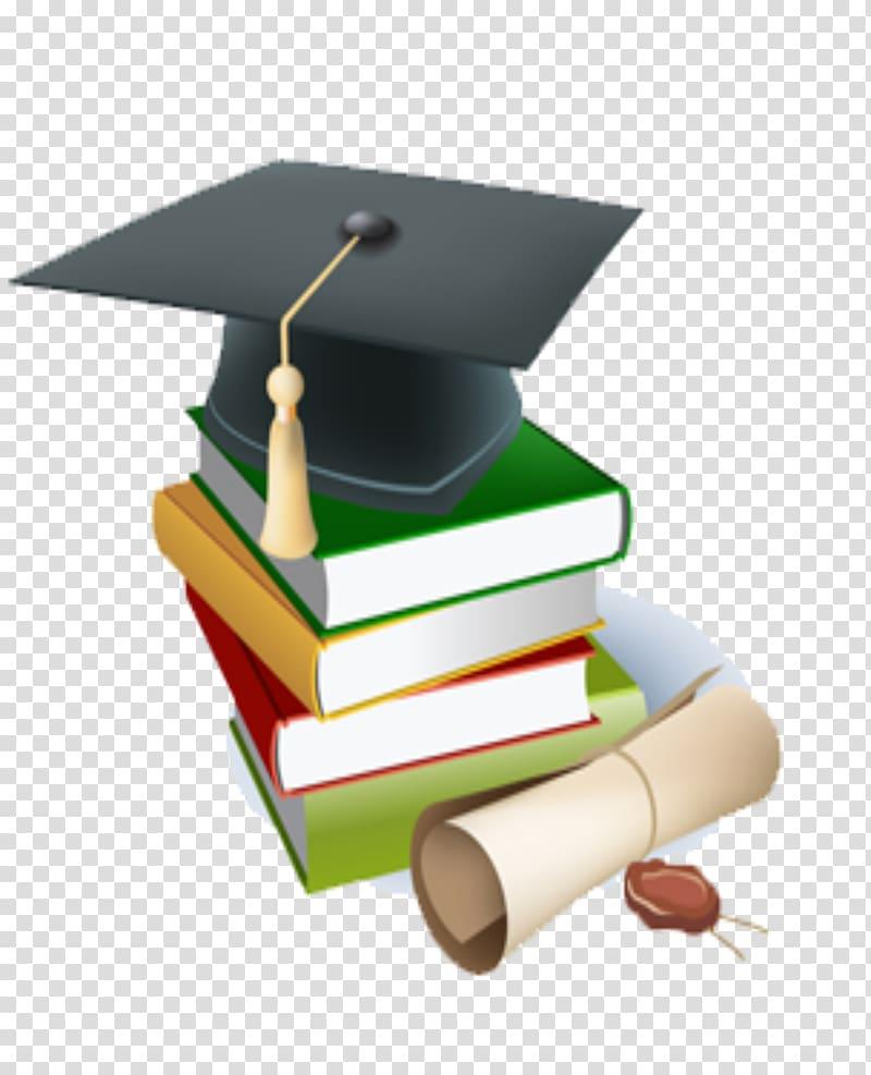 Higher education School Student , student transparent.