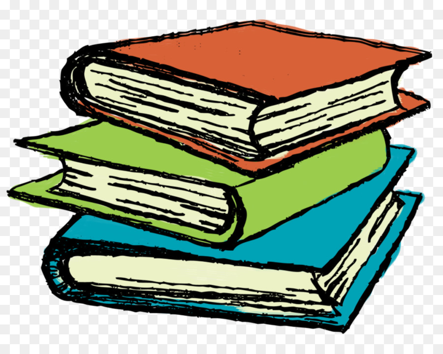 Book Education Essay Test Clip art.