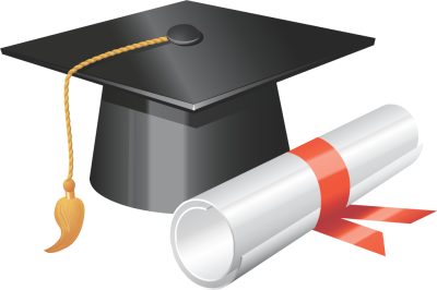 Free Graduation Scroll Cliparts, Download Free Clip Art.