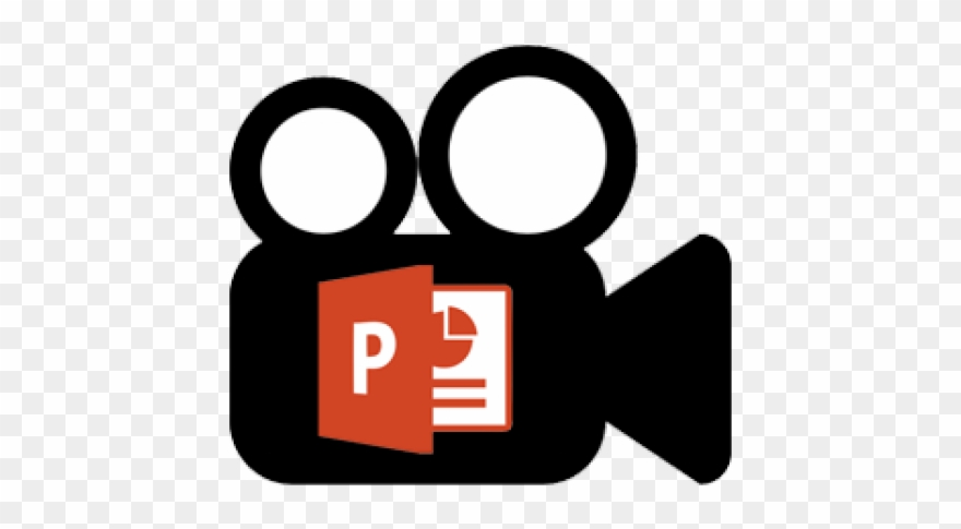 Video Camera Clipart Powerpoint.