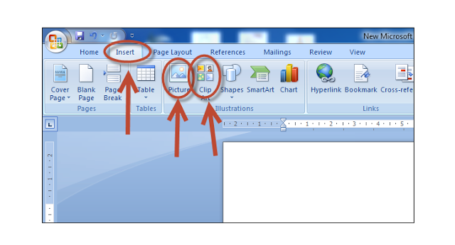 Clipart on microsoft word 2013 6 » Clipart Station.