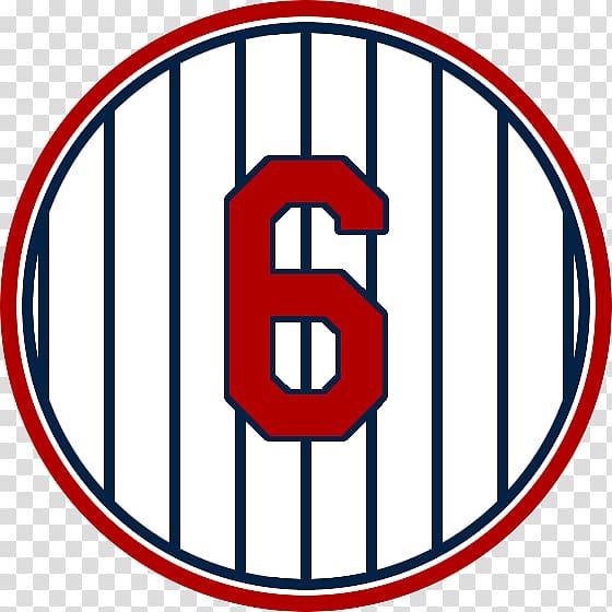Monument Park New York Yankees MLB World Series Retired.