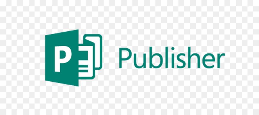 Excel Logo png download.
