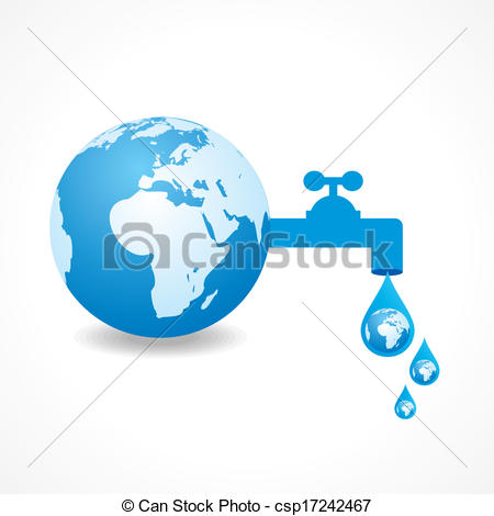 Save water Stock Illustration Images. 11,703 Save water.