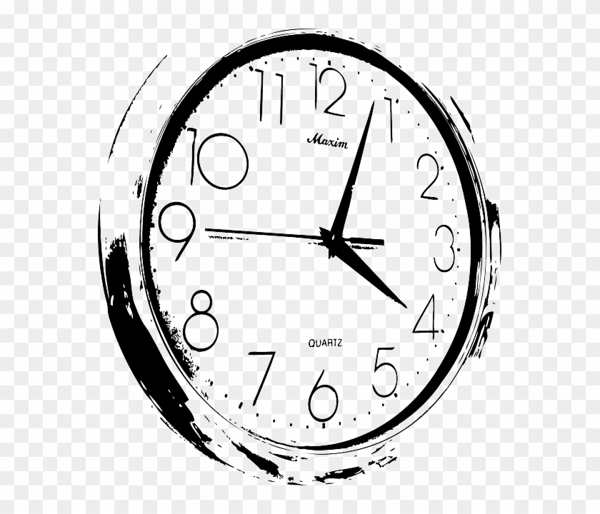 Light Time Pic Clock Free Hq Image Clipart.