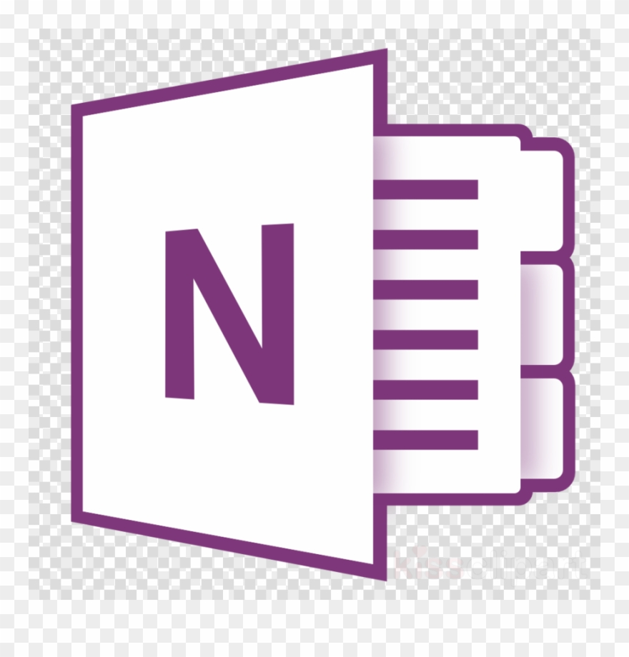 Onenote Png Clipart Microsoft Onenote Microsoft Powerpoint.