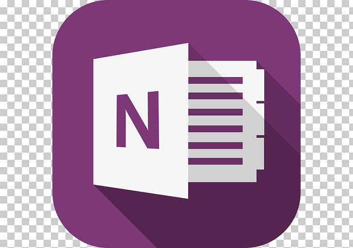 Microsoft OneNote Android, microsoft PNG clipart.