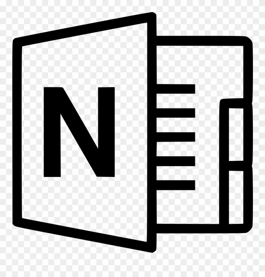 Microsoft Onenote Microsoft Powerpoint Microsoft Office.
